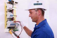 Elektryk Budowlany – oferta pracy w Holandii od zaraz z j. angielskim