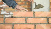 Praca Holandia na budowie dla murarzy od zaraz, Limburgia 2018
