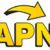 APN Logo