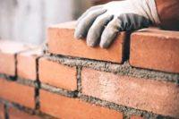 Praca w Holandii na budowie dla murarzy od stycznia 2019
