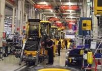 Praca w Holandii na produkcji jako monter maszyn w Oisterwijk