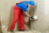 Oferta pracy w Holandii na budowie dla tynkarzy od zaraz Limburgia