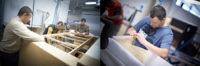 Tapicer – oferta pracy w Holandii od zaraz, Zaltbommel