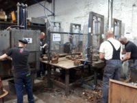 Pracownik demontażu silników elektrycznych dam pracę w Holandii, Nijmegen