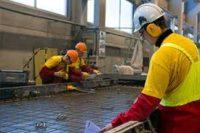 Praca w Holandii w budownictwie jako zbrojarz – produkcja prefabrykatów betonowych