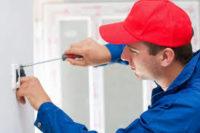 Elektryk oferta pracy w Holandii na budowie, Haga i Utrecht 2019