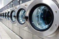 Fizyczna praca Holandia od zaraz w pralni przemysłowej, Utrecht 2019