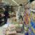 Od zaraz fizyczna praca Holandia przy wykładaniu towaru w sklepie bez języka Utrecht - Zdjęcie 1