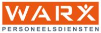 Spawacz 141 aluminium dam pracę w Holandii, Zwolle