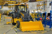 Dam pracę w Holandii od zaraz jako pracownik produkcji – monter maszyn, Oisterwijk