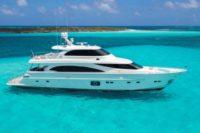 Praca w Holandii od zaraz na budowie hydraulik-monter instalacji klimatyzacyjnych na luksusowych jachtach.