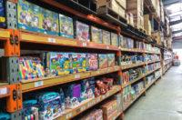 Dla par oferta pracy w Holandii bez języka na magazynie zabawek od zaraz Amsterdam