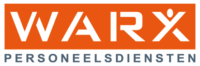 Holandia praca na produkcji – cynkowanie od zaraz, Staphorst