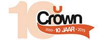 Dam pracę w Holandii jako kierownik linii produkcyjnej w Veghel