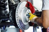 Oferta pracy w Holandii jako mechanik samochodowy bez języka w Helmond