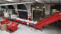 Fizyczna praca w Holandii bez języka przy recyklingu od zaraz w Dongen 2019