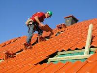 Praca Holandia od zaraz na budowie jako dekarz 2019