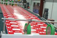 Praca Holandia na produkcji jako kontroler / operator taśmy produkcyjnej w Goes