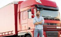 Oferta pracy w Holandii jako kierowca kat. C+E w Oudewater 2019