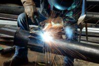 Holandia praca dla spawaczy aluminium – monterów w Harlingen