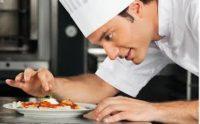 Kucharz Holandia praca od zaraz do restauracji w Oudenbosch