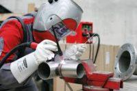 Spawacz TIG 141 – oferta pracy w Holandii od zaraz, Woerden