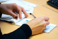 Dam pracę w Holandii jako pracownik biura (drukowanie etykiet) Dinteloord