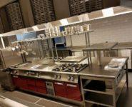 Holandia praca w gastronomii dla kucharzy-kucharek na wyspie Zeeland