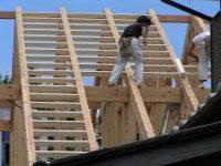 Praca Holandia na budowie jako stolarz – cieśla konstrukcyjny