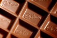 Od zaraz oferta pracy w Holandii produkcja czekolady bez znajomości języka Barneveld