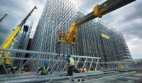 Praca Holandia na budowie dla monterów konstrukcji stalowych od zaraz, Rotterdam