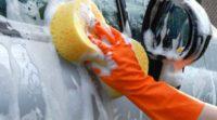 Fizyczna praca w Holandii na myjni samochodowej od zaraz w Amsterdamie
