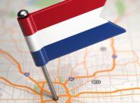 Monter kadłubów okrętowych oferta fizycznej pracy w Holandii, Dordrecht