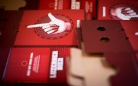 Praca Holandia przy produkcji kartonów od zaraz bez języka, Roosendaal