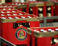 Pakowanie piwa – praca Holandia od zaraz z językiem angielskim, Eersel