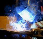 Dam pracę w Holandii jako spawacz kadłubów aluminiowych (metodą 131)