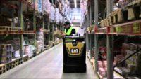 Holandia praca od zaraz na magazynie operator wózka EPT w Oss