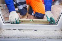 Praca w Holandii na budowie od zaraz dla monterów okien