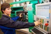 Od zaraz praca w Holandii na produkcji jako operator wtryskarki, Utrecht