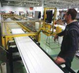 Produkcja bram garażowych – dam pracę w Holandii z językiem angielskim
