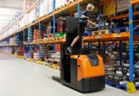 Alkmaar, Holandia praca od zaraz na magazynie żywności – zbieranie zamówień za pomocą słuchawki