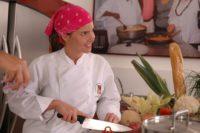 Kucharz – dam pracę w Holandii od zaraz w restauracji z Oudenbosch