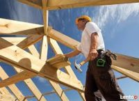 Praca w Holandii od zaraz na budowie jako stolarz / cieśla budowlany w Nijmegen