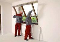 Dam pracę w Holandii od zaraz na budowie jako monter okien i drzwi PVC/ Alu Nijmegen