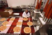 Dam pracę w Holandii od zaraz pakowanie pizzy i zapiekanek, Beuningen