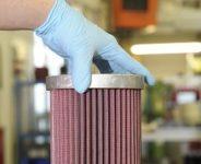 Pakowanie filtrów węglowych Holandia praca od zaraz w Raamsdonksveer