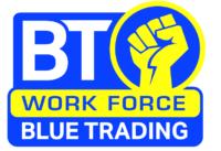 Dam pracę w Holandii od zaraz – różne oferty Blue Trading B.V.