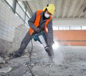 Praca Holandia od zaraz na budowie przy rozbiórkach budowlanych 2020