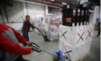 Pakowacz praca w Holandii od zaraz na magazynie z książkami, płytami DVD, zabawkami etc. w Waalwijk