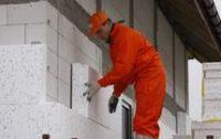Od zaraz praca w Holandii na budowie jako murarz-tynkarz Amsterdam 2020